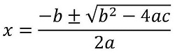 Quadratic_Formula