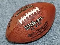 Wilson_American_football